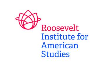 Roosevelt Institute for American Studies