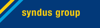 Syndus Group