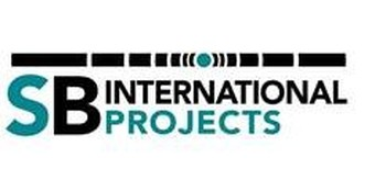 SB-international Projects B.V.