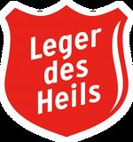 Leger des Heils, Zuidwest Nederland