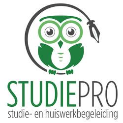StudiePro