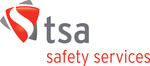 TSA Safety Services