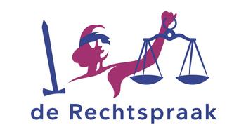 Rechtbank Zeeland West-Brabant
