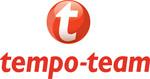 Tempo-Team Zeeland