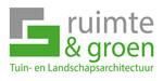 Buro Ruimte en Groen
