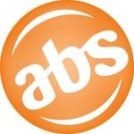 ABS Middelburg