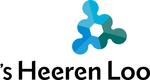 Stichting Arduin is nu: 's Heeren Loo