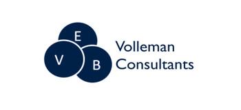 Volleman Consultants