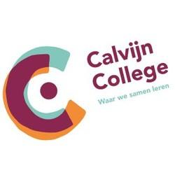 Calvijn College