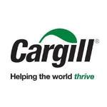 Cargill B.V.