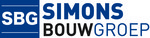 Simons Bouwgroep B.V.