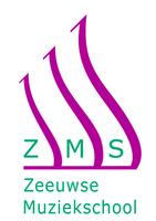 Zeeuwse Muziekschool.nl