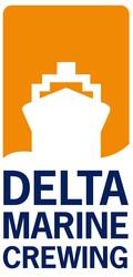 Delta Marine Crewing