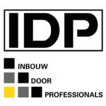 IDP Inbouwspecialisten