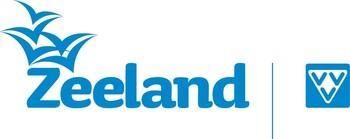 VVV Zeeland
