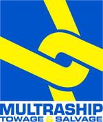 Multraship Towage & Salvage