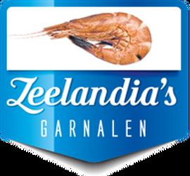 Van Belzen / Zeelandia's Garnalen