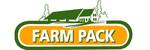 Farm Pack B.V
