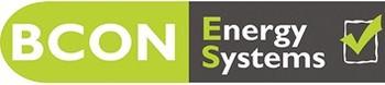BCON Energy Systems B.V.