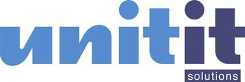 UnitIT Solutions BV