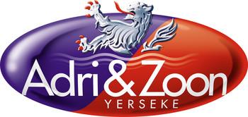 Adri&Zoon