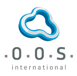 OOS International B.V.
