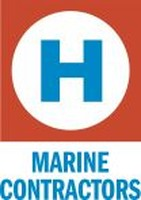 Heerema Marine Contractors