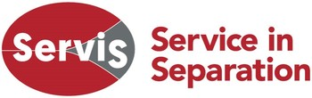 Service in Separation bv