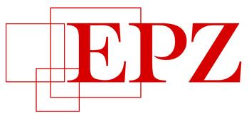 N.V. EPZ
