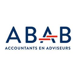 ABAB Groep B.V.