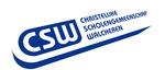 Stichting voor Chr. Voortgezet Onderwijs op Walcheren CSW