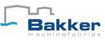 Machinefabriek Bakker B.V.