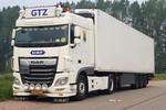 Gtz transport