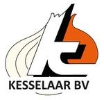 Kesselaar