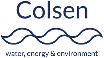 Colsen, adviesburo voor Milieutechniek