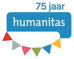 Humanitas afdeling Zeeland
