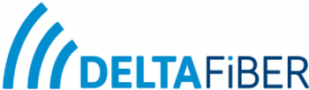 Delta Fiber Nederland