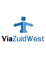 ViaZuidWest B.V.