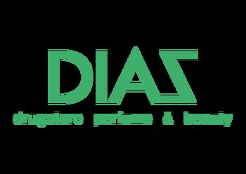 Drogisterij Parfumerie Diaz