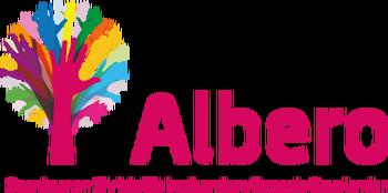 Albero scholen