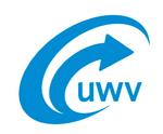 UWV WERKbedrijf Zeeland