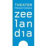 Theaterproductiehuis Zeelandia
