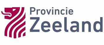 Provincie Zeeland