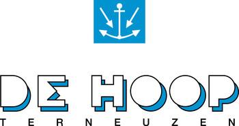 Groep De Hoop