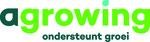 Agrowing BV