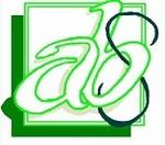ABS vof