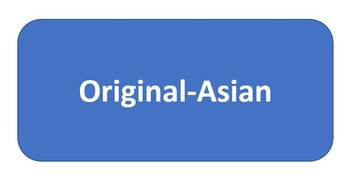 Original-Asian