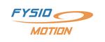 Fysio-motion