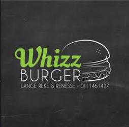 Whizz Burger