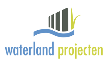 Waterland Projecten